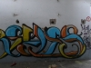 basel_graffiti_2010_l1070406