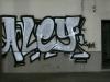 basel_graffiti_2010_l1070407