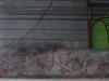 basel_graffiti_2010_l1070428