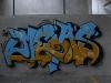 basel_graffiti_2010_l1070446