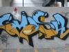 basel_graffiti_2010_l1070447
