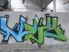 basel_graffiti_2010_l1070448