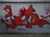 basel_graffiti_2010_l1070449