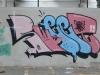 basel_graffiti_2010_l1070450