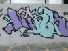 basel_graffiti_2010_l1070451