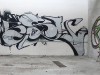 basel_graffiti_2010_l1070452