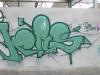 basel_graffiti_2010_l1070453