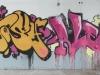 basel_graffiti_2010_l1070454