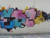 basel_graffiti_2010_l1070455