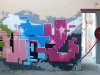 basel_graffiti_2010_l1070456