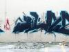 basel_graffiti_2010_l1070457