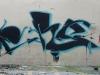 basel_graffiti_2010_l1070458