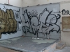 basel_graffiti_2010_l1070460