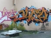 basel_graffiti_2010_l1070461