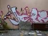 basel_graffiti_2010_l1070462