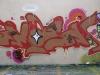 basel_graffiti_2010_l1070463