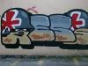 basel_graffiti_2010_l1070464