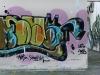 basel_graffiti_2010_l1070465