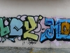 basel_graffiti_2010_l1070467