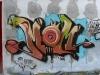 basel_graffiti_2010_l1070468