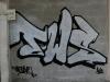 basel_graffiti_2010_l1070469
