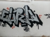 basel_graffiti_2010_l1070470