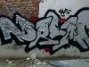 basel_graffiti_2010_l1070472