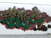 basel_graffiti_2010_l1070473