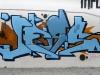 basel_graffiti_2010_l1070474