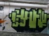 basel_graffiti_2010_l1070476