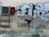 basel_graffiti_2010_l1070478
