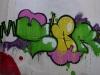 basel_graffiti_2010_l1070480