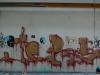 basel_graffiti_2010_l1070482