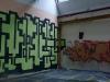 basel_graffiti_2010_l1070483