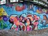 berlin_graffiti_travel_a2dsc_7568-edit