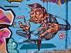 berlin_graffiti_travel_a3dsc_7570
