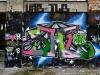 berlin_graffiti_travel_b1dsc_7559