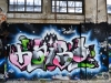 berlin_graffiti_travel_b2dsc_7558