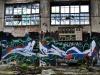 berlin_graffiti_travel_b3dsc_7557