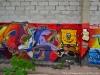 berlin_graffiti_travel_d1dsc_7542