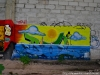berlin_graffiti_travel_d2dsc_7541