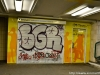 berlin_graffiti_travel_dsc_6808