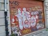 berlin_graffiti_travel_dsc_7018