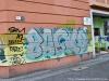 berlin_graffiti_travel_dsc_7021