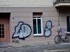 berlin_graffiti_travel_dsc_7028