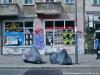 berlin_graffiti_travel_dsc_7327