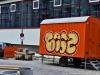berlin_graffiti_travel_dsc_7347
