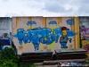 berlin_graffiti_travel_dsc_7361