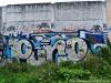 berlin_graffiti_travel_dsc_7362