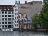 berlin_graffiti_travel_dsc_7423